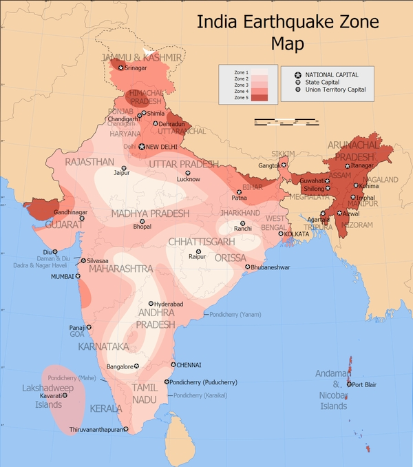 India_earthquake_zone_map_en_620