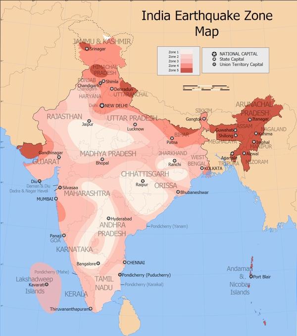 India_earthquake_zone_map_en_620