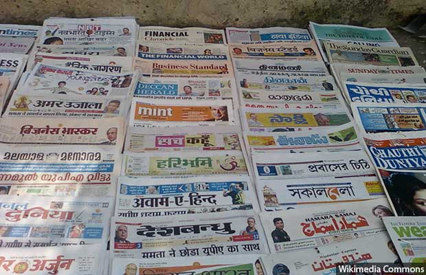 Indian_Newspapers_620