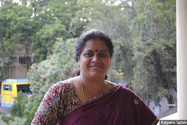 Kalpana Satish_620