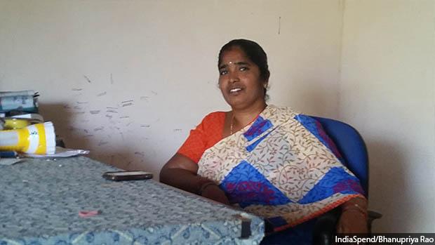 KalpanaRavindran_620