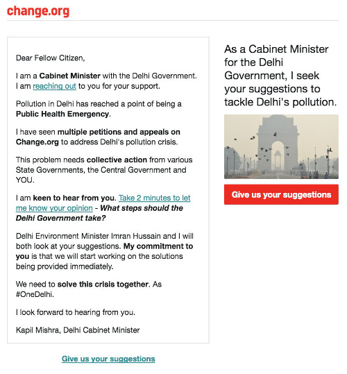 kapil-mishra-petition