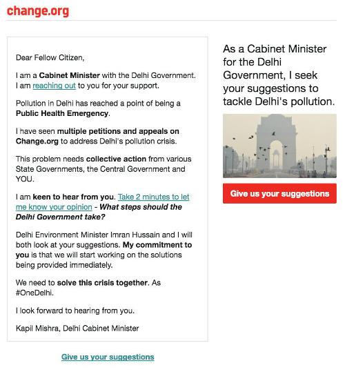 kapil-mishra-petition
