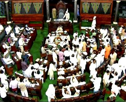 LOK-SABHA-ARTICLE1