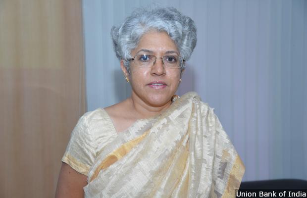 Madhura Swaminathan_620