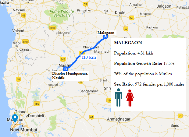 malegaon-infograph-desktop