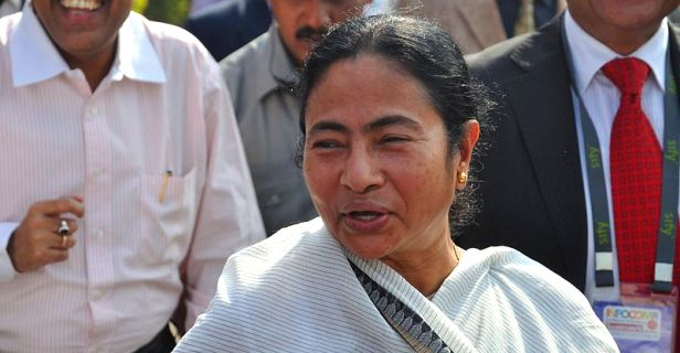 Mamata Bannerjee_WIDTH 620px_HT 320px