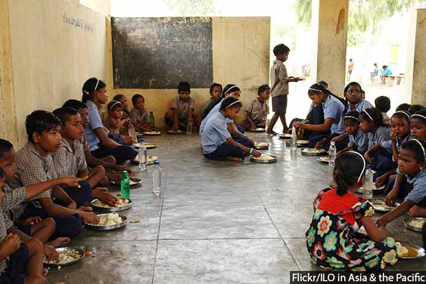Mid Day Meal_620