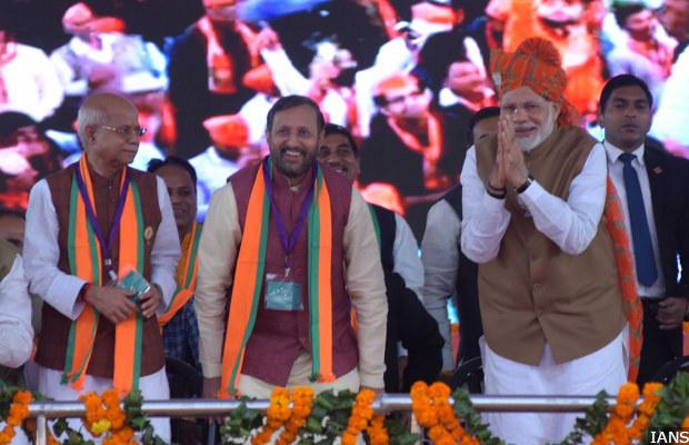 Modi Rally_620
