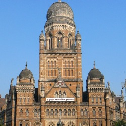 mumbai and health