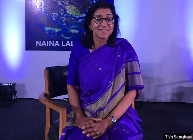 Naina_620