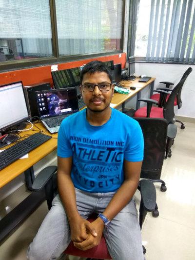 Naveen Gurrapu_IIT B