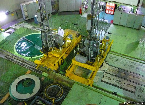 Nuclear_620