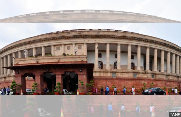 Parliament_620