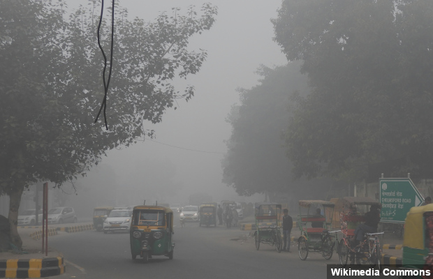 Pollution_620