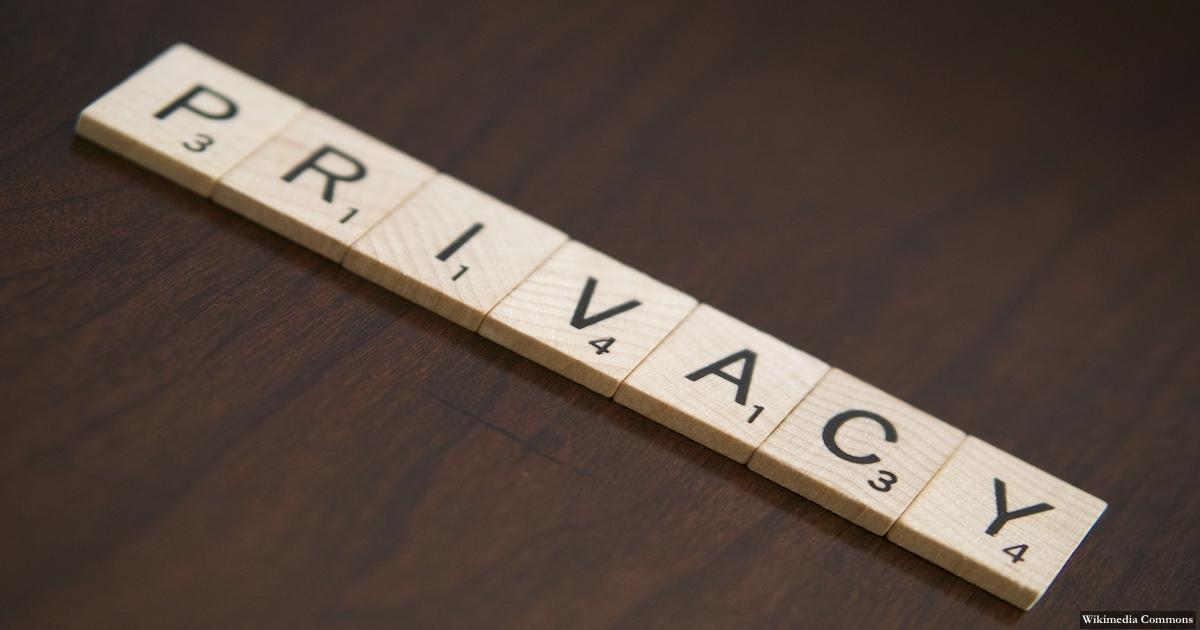 Privacy_1200