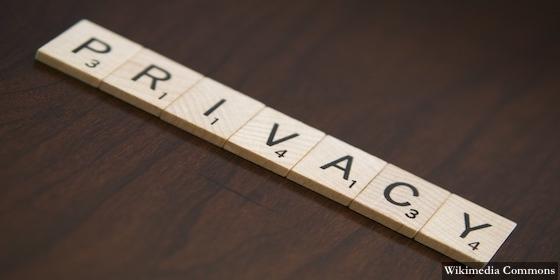 Privacy_560
