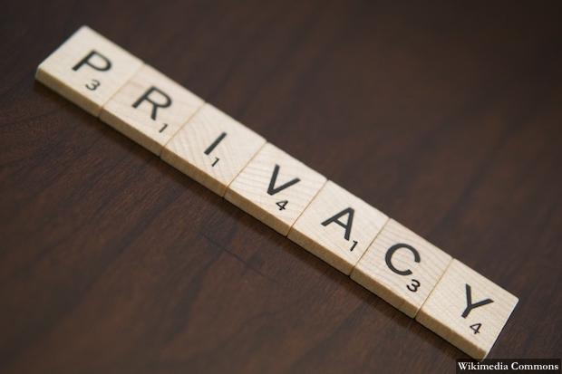 Privacy_620