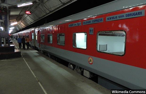 Rajdhani_Express_620