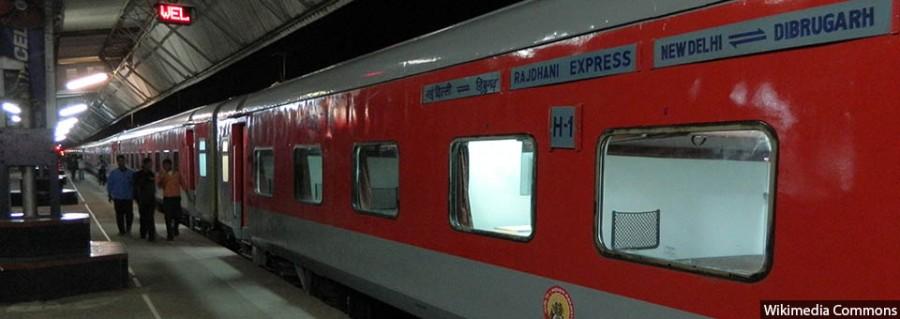 Rajdhani_Express_960