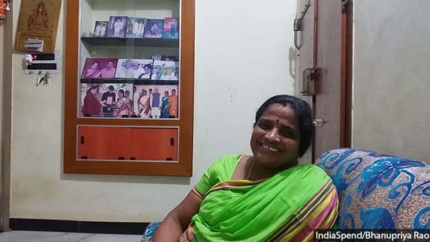 RaniSathappan_620
