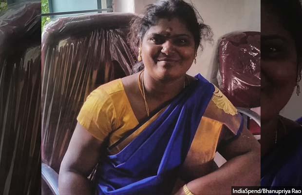 Sharmila Devi_620