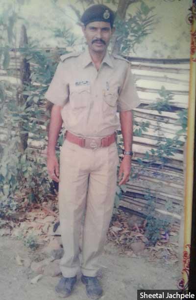 Sheetal Jachpele_Ravindra Jachpele1_400