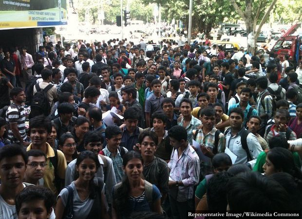 Students_620