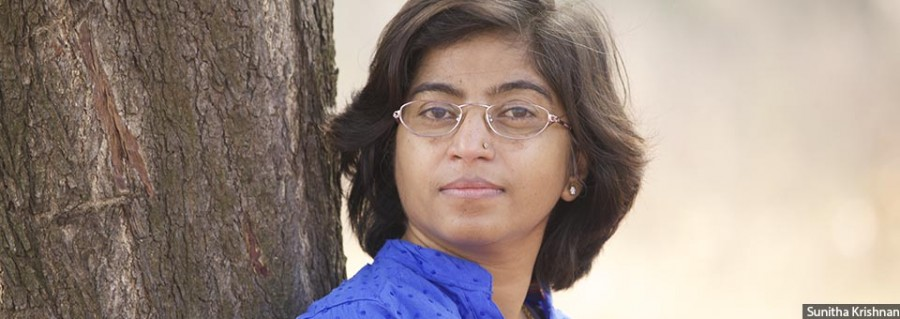 Sunitha_960