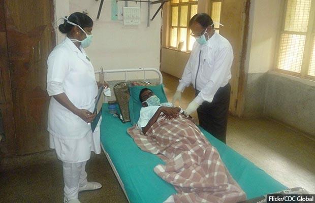TB in india_620