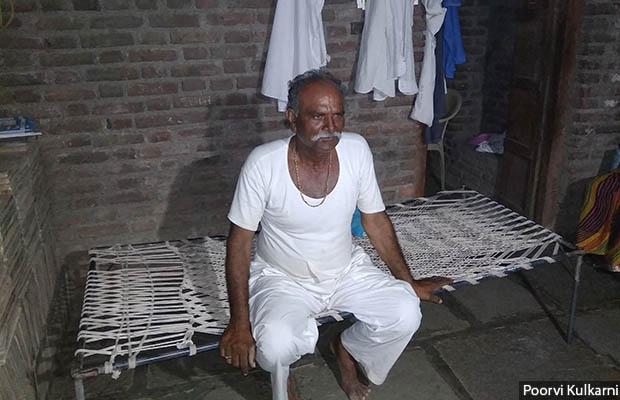 Tejrao Bhakre_620
