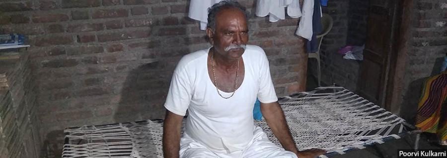 Tejrao Bhakre_960