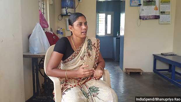 Thulasimani_620