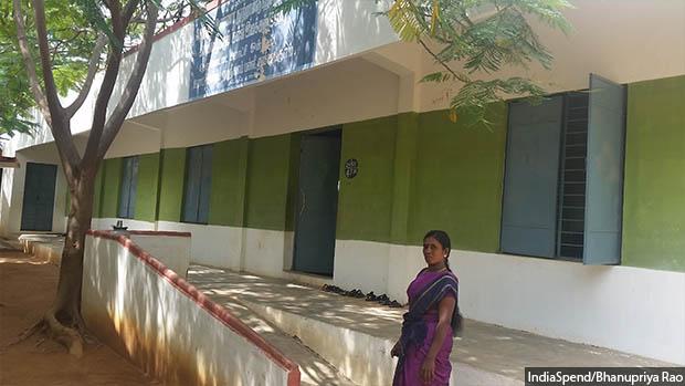 UpgradedmiddleschoolRajanikandham_620