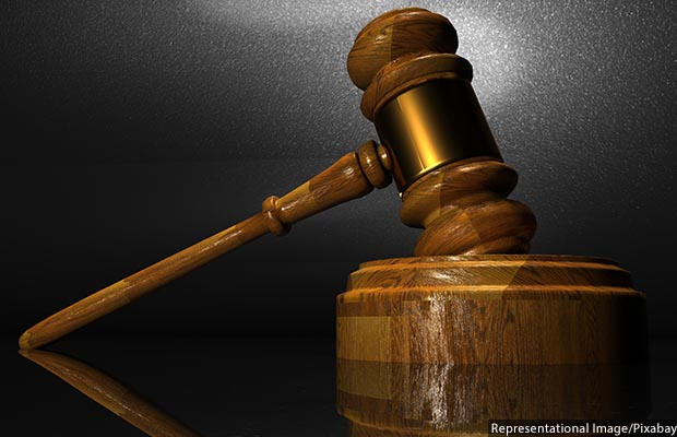 Women judges_620