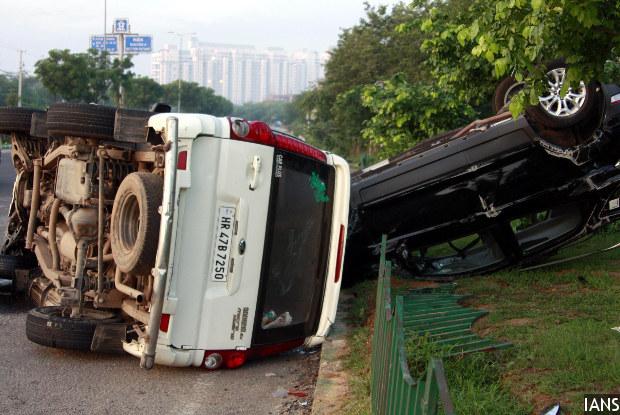 accident_620