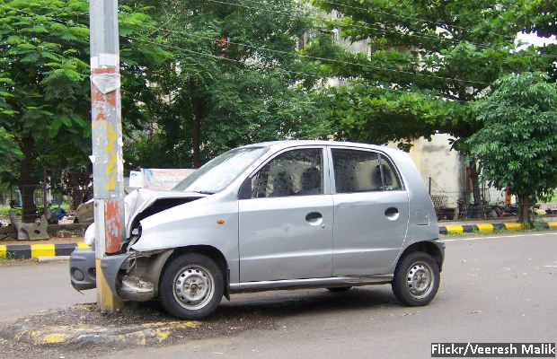19 Indians Die Daily In Drink Driving Mishaps Here S How That Can