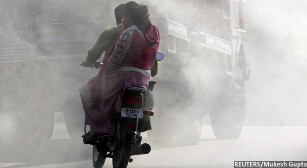air_pollution_620