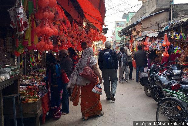 ayodhyamarket_620