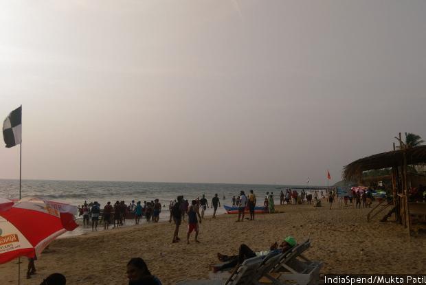 beach_620