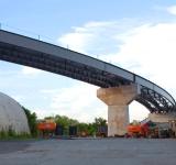 bridge - SC-WIDTH 160px_HT 150px