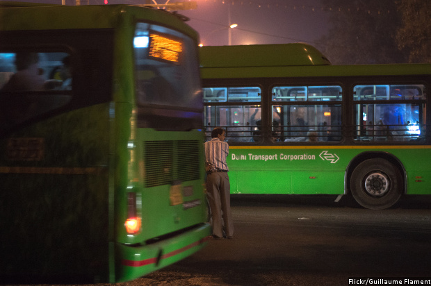 bus_620
