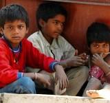 children crime - SC-WIDTH 160px_HT 150px