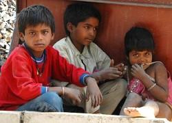 children crime - SPL REPORT-WIDTH 250px_HT 180px