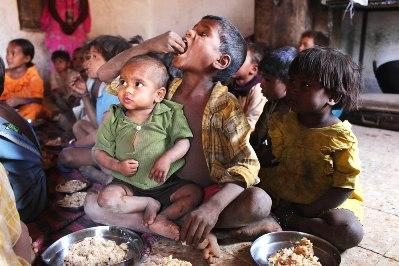 children-malnutrition-ARTICLE