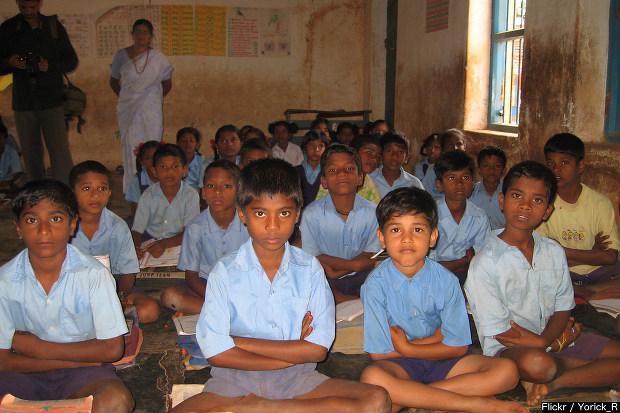classroom_620