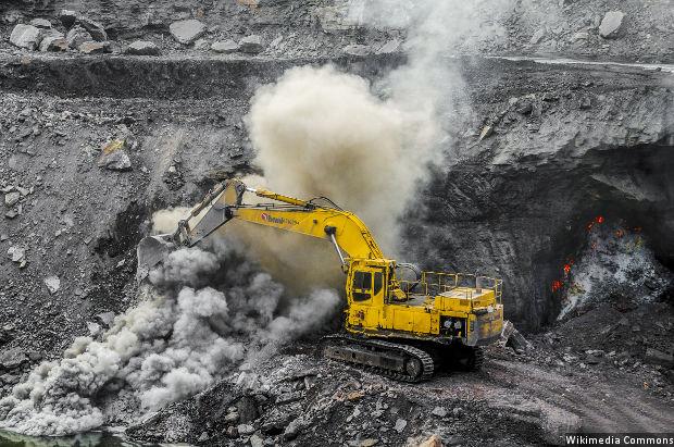 coal_620
