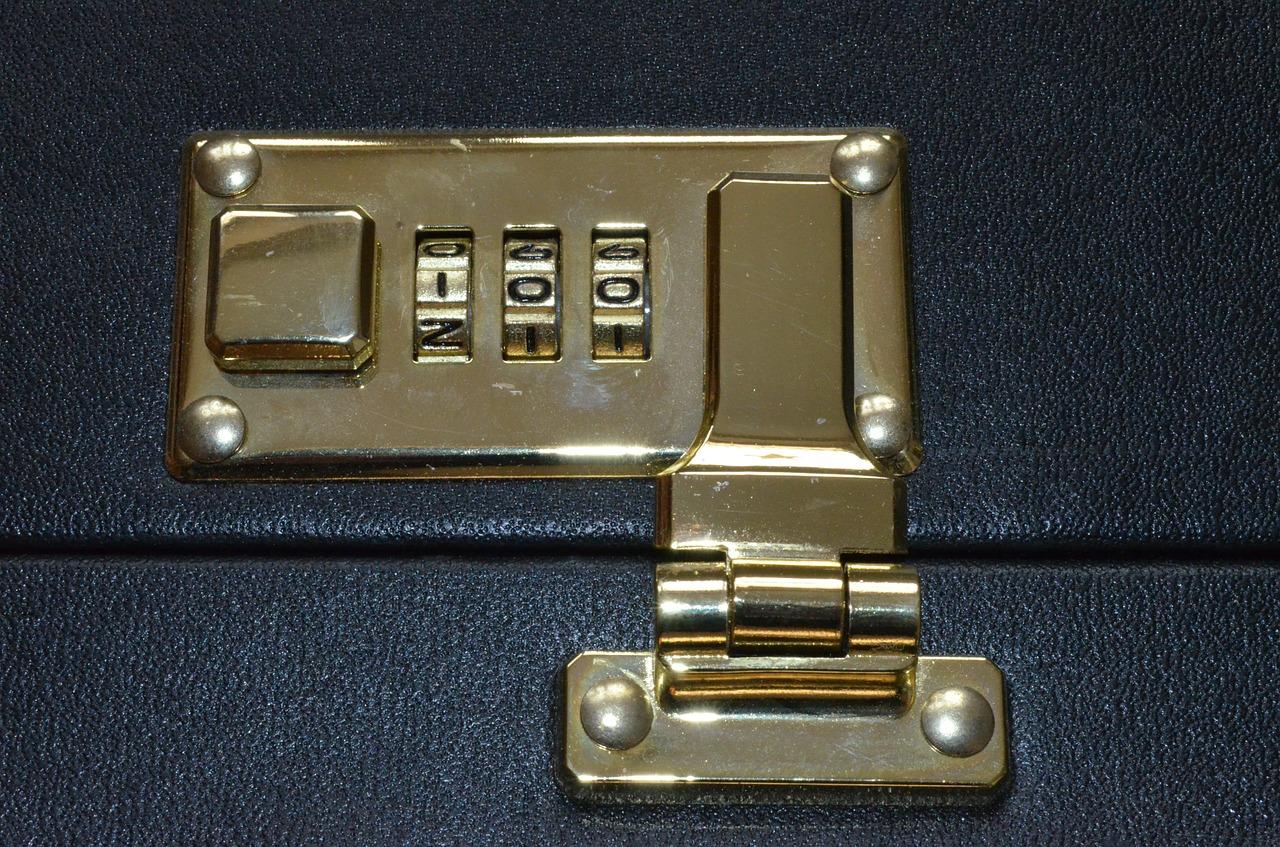 combination-lock-254923_1280