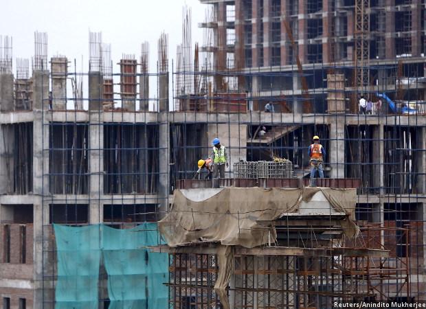 construction_620