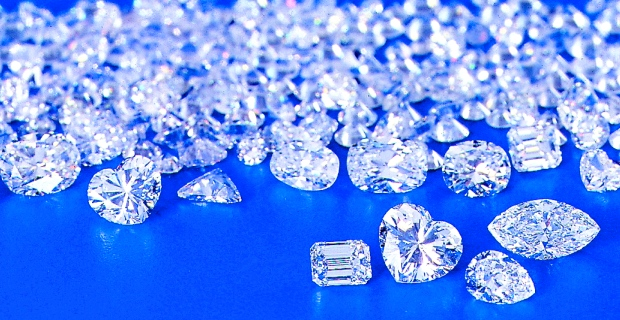 diamonds big tax breaks or exemptions